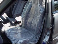 AP-SC-ROLL • Plastic Seat Covers • 500/Roll